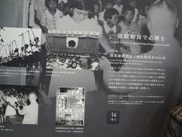DSC00229.JPG