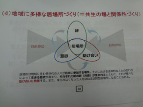 学習会2.png